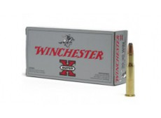 30-30WIN POWER POINT 170GR