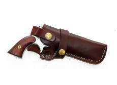 HOLSTER A PRESSION 1863 POCKET