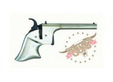 Derringer Remington Rider Poli