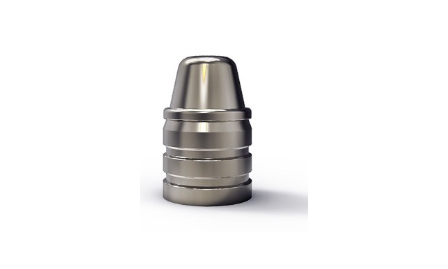 MOULE A BALLE CAL.44 SPECIAL/44MAG/44-40.429  214GRS  SWC
