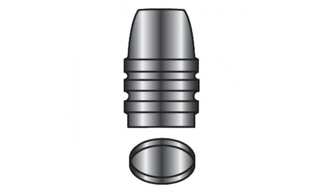 MOULE A BALLE CAL.44 / 44MAG.429 210GRS SWC