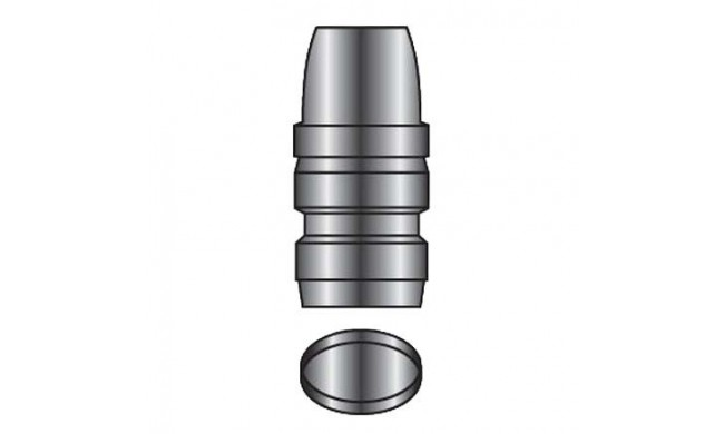 MOULE A BALLE CAL.44 / 44MAG.429 300GRS SWC