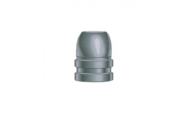 MOULE A BALLE CAL.44-40WCF / 44RUSSIAN / 44 SPECIAL / 44MAG.428 200GRS COWBOY