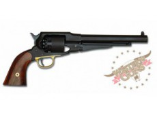 Remington Pattern