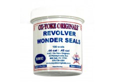 GRAISSE A BARILLET WONDER SEAL CAL.44