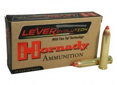 444 MARLIN 265GR FTX LEVER EVOLUTION