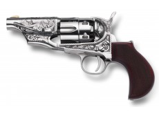 EXCLU WESTERNGUNS - 1860 SALOON THUNDERER