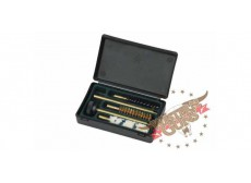 MINI KIT ARME DE POING CAL22