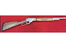 OCCASION - MARLIN 1895 GS CAL 45/70