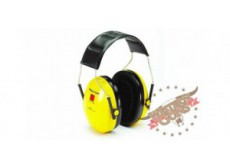 Casque PELTOR OPTIM 1